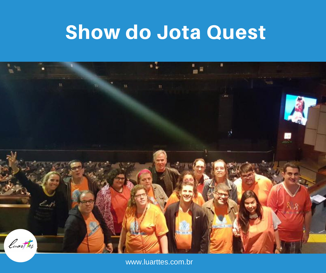 Show-do-Jota-Quest